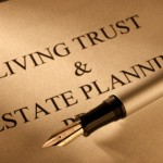 estate planning in phoenix, az